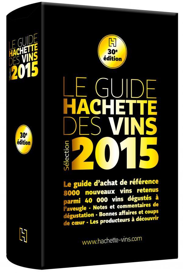 guide-hachette-2015.jpg
