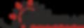Logo Domaine Asseyras
