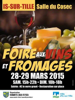 illustration-foire-aux-vins-et-fromages_1.jpg