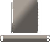 logo_cruseilles.png