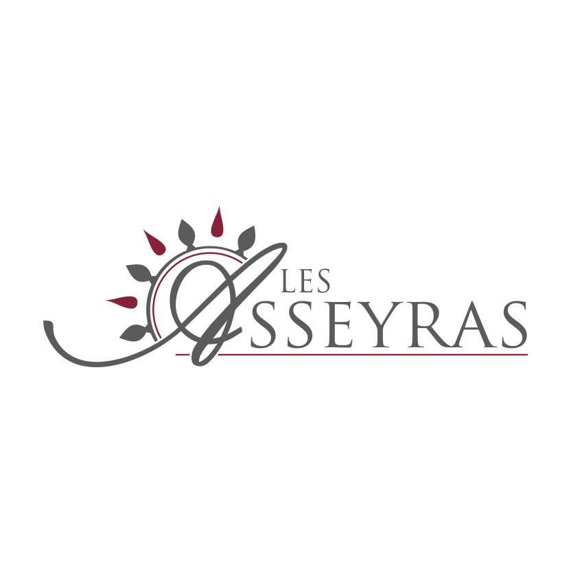 Les Asseyras