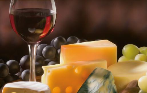 Les 16 et 17 Octobre 2021  Foire aux Vins & Produits du Terroir d'Amplepuis (69)