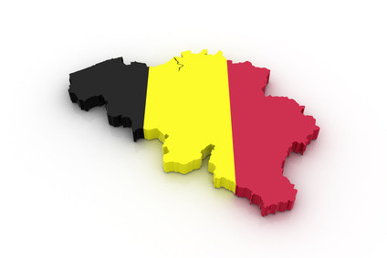 liste_Belgique_5531.jpeg