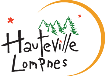 Marché de Noël de Hauteville Lompnès (01)