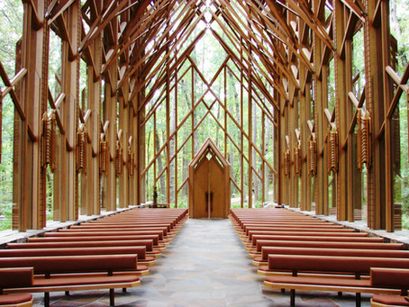 Reconstructing Religion