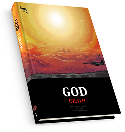 God: Death