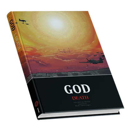 DEATH as book.png