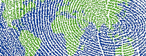 Fingerprint World.jpg