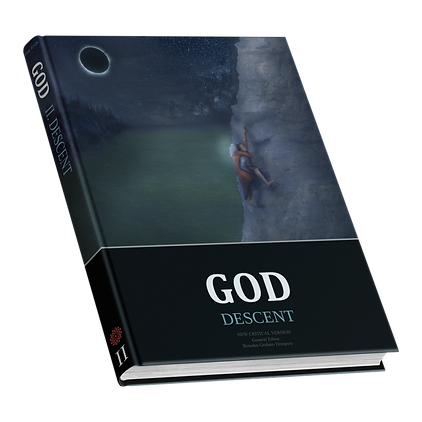 DESCENT as book.png