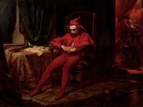 On Metamodern Pseudonymity
