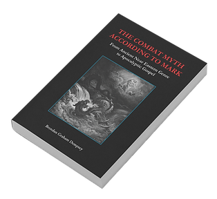 combat myth book transparent.png