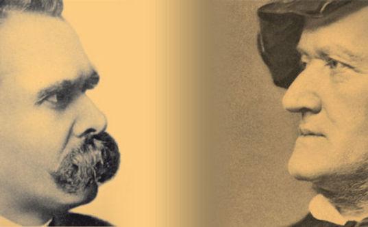 Nietzsche Wagner.jpg