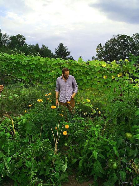 Me In Garden.jpg