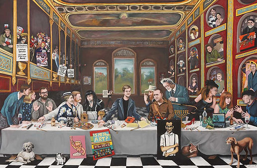 lastsupper-stuckests-1.jpg