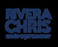 Chris rivera  logos-06.png