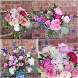 peony garden rose wedding.jpg