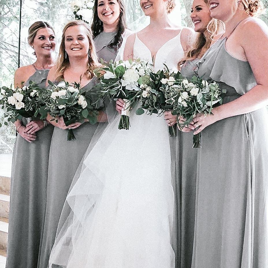 silver wedding.jpg