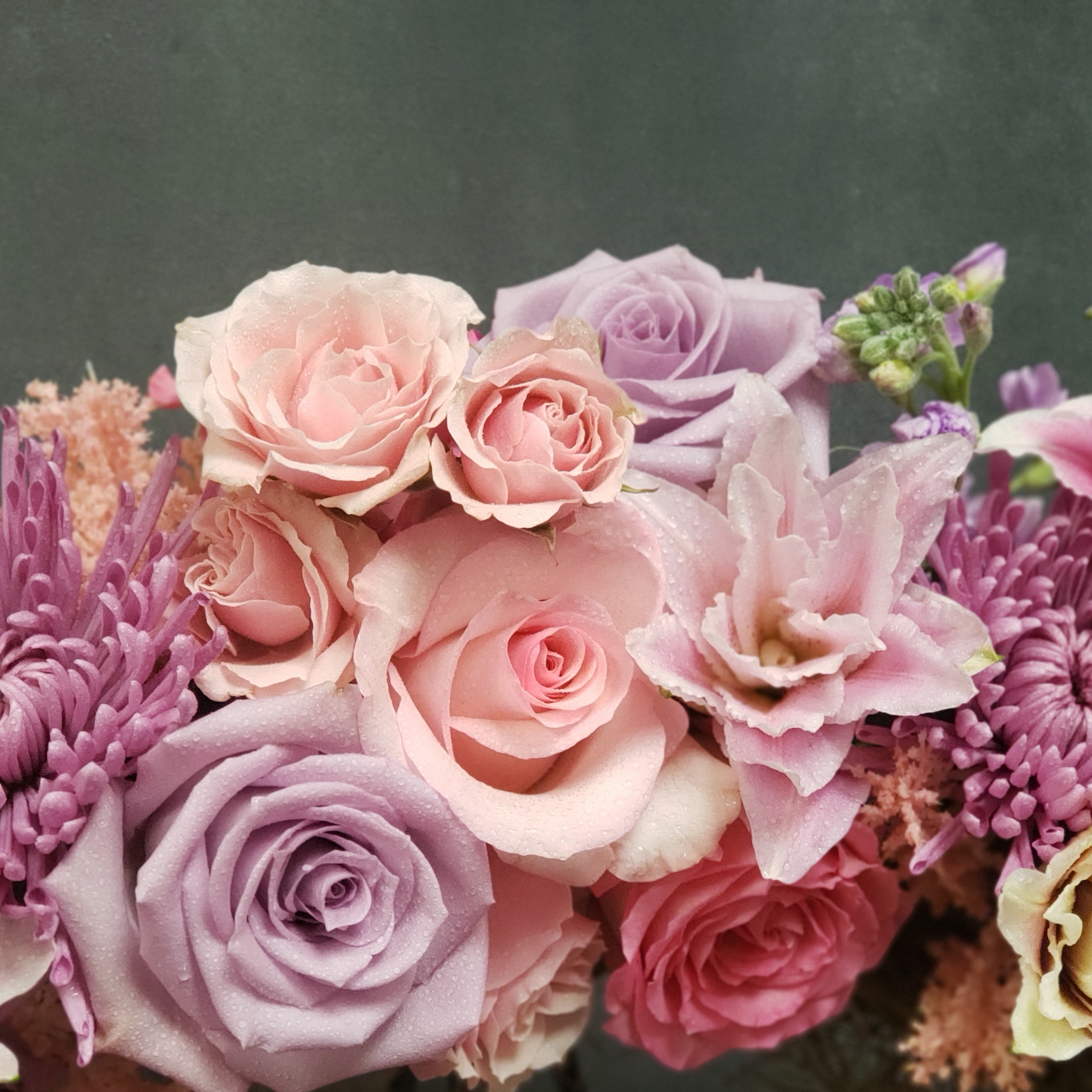 pink and lavenderblooms.jpg