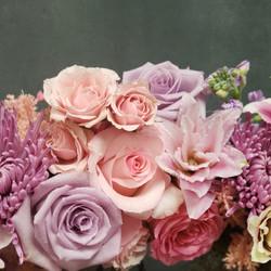 pink and lavenderblooms.jpg