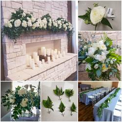 white and green wedding.jpg