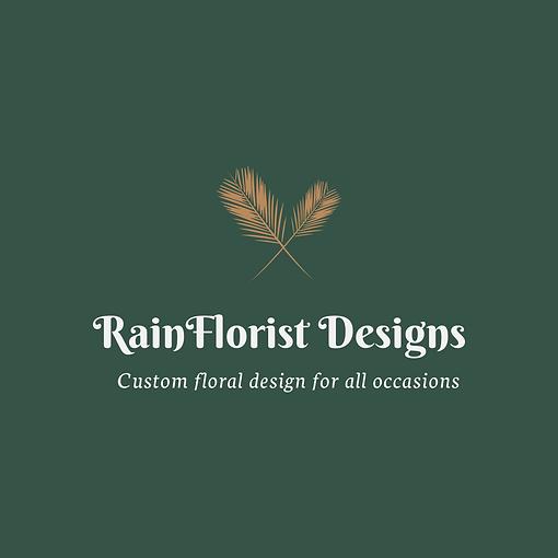 RainFlorist Logo.png