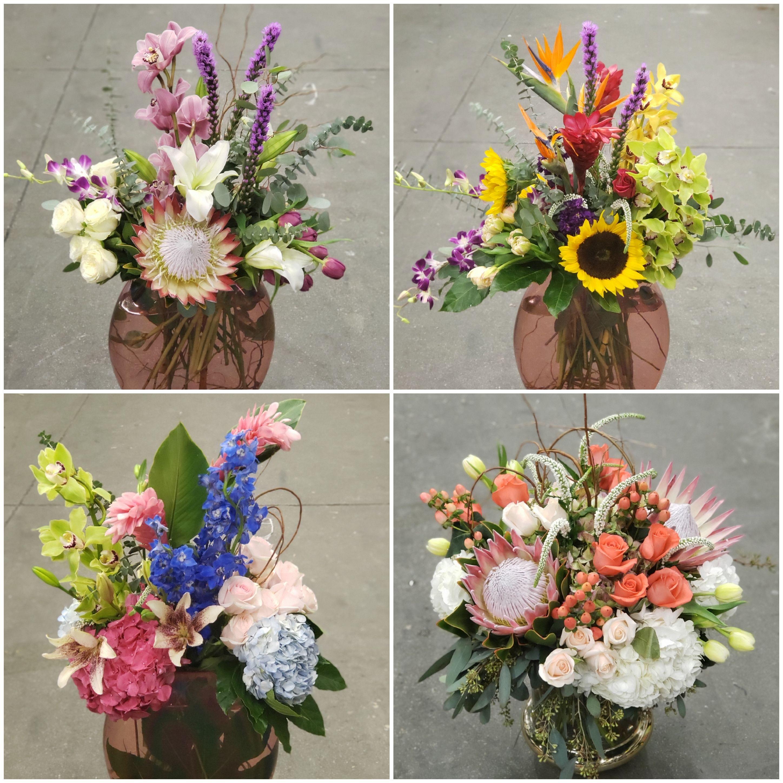 bouquet styles.jpg