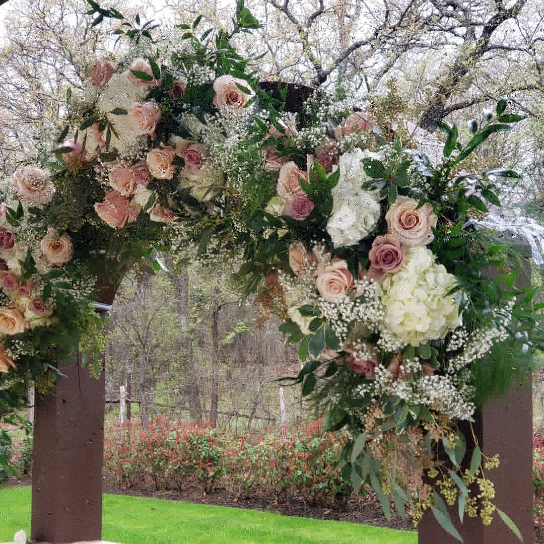 blush and white arch flowers.jpg