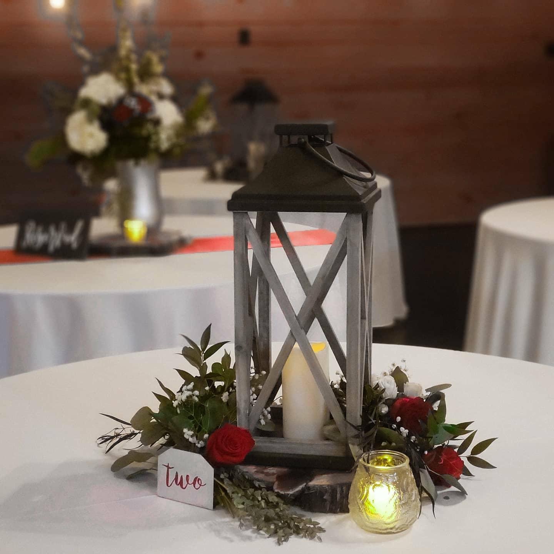 lantern centerpiece.jpg