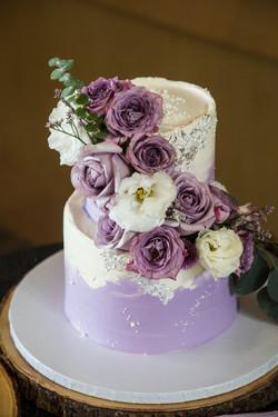 lavender cake flowers.jpg