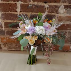 spring garden bouquet.jpg