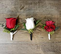 rose boutonnieres.jpg