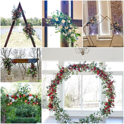 wedding arches.jpg