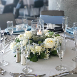 candle ring centerpiece.jpg