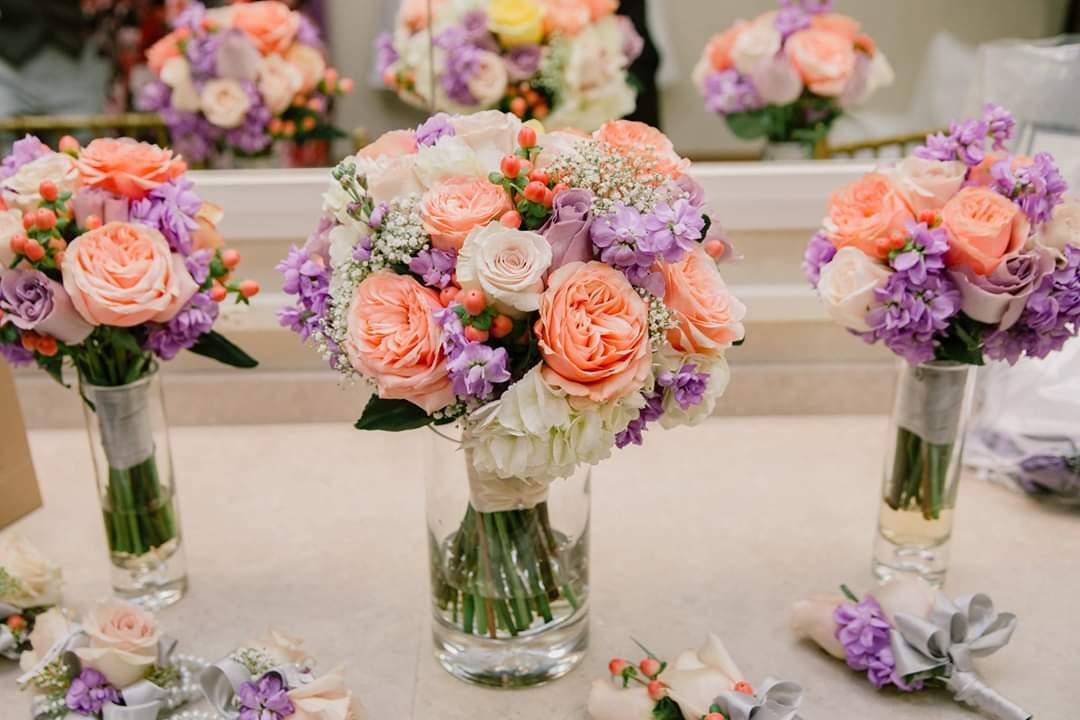 peach and lavender flowers.jpg