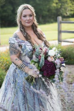 Purple Wedding bride.jpg