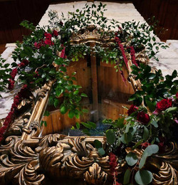 magic mirror floral.jpeg