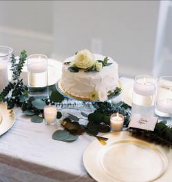 reception cakes.jpg