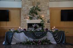 purple and grey wedding.jpg