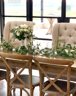 head table with bridal.jpg