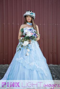 Alice in Wonderland wedding.jpg
