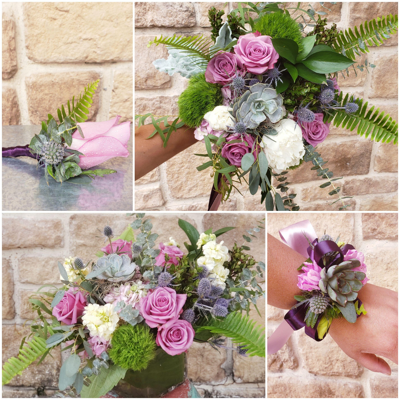 lavender wedding.jpg