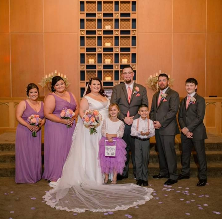 lavender wedding party.jpg