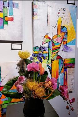 Gallery floral.jpg