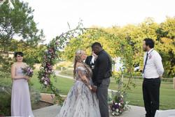 outdoor purple wedding.jpg