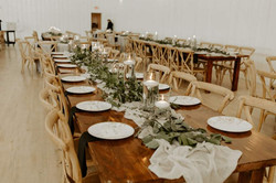 Candles and greenery table.jpg
