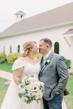 Rustic-Grace-Estate-Texas-Dusty-Blue-Wedding-kelsey-lanae-photography-127.jpg