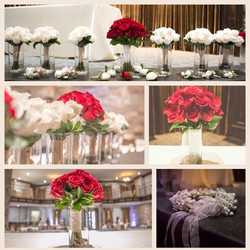 red and white rose classic wedding.jpg