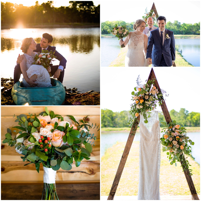 a frame arch wedding.jpg