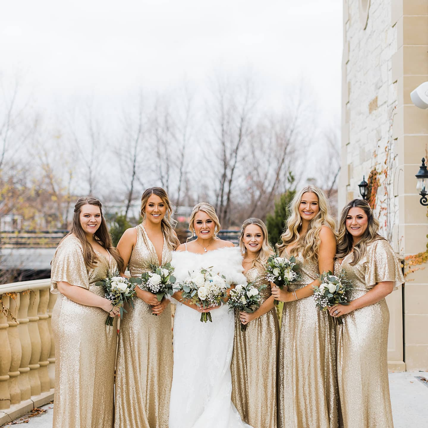hailey and bridesmaids.jpg