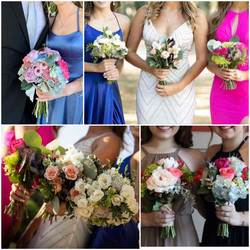 prom bouquets.jpg